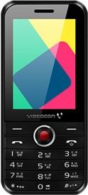 Videocon-V1573
