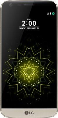 LG-G5-(32-GB)