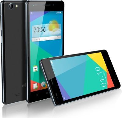 Xillion 5inch Quad Core Smartphone
