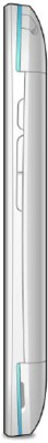 Zen Ultrafone 306 Play