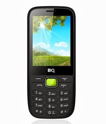 BQ K26