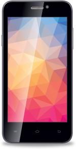iBall Andi 4.5 3G