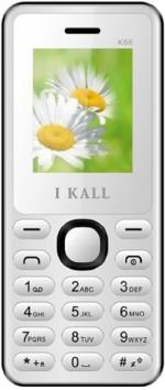 iKall K 66