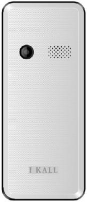 iKall K-66 (White)