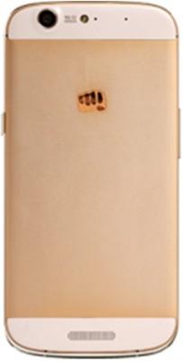 Micromax 913 X (Champaign)