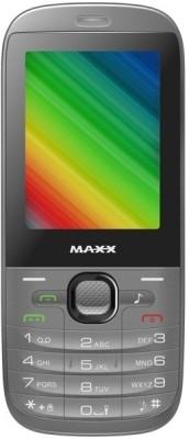 Maxx MSD7 MX435Plus