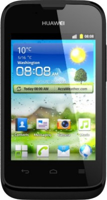 Buy Huawei Ascend Y210D: Mobile