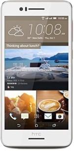 HTC Desire 728 LTE