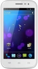 Intex Mobiles Cloud Z5