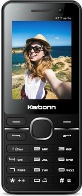 Karbonn K111 Selfie