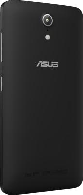 Asus Zenfone Go 5.0 LTE (Black, 16 GB)