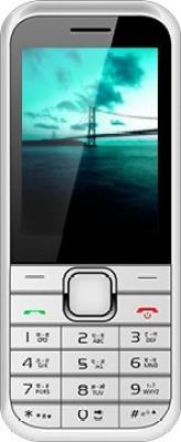 Videocon V1555N