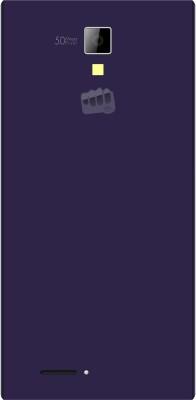 Micromax Canvas Xpress A99