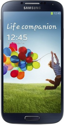 Flipkart Samsung Galaxy S4 I9500 @ 26,700 (CHEAPEST EVER)