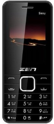 Zen Z11 (Black)