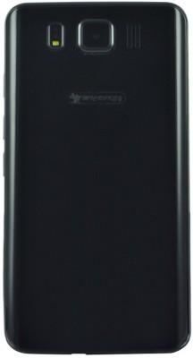 Microkey E12 (Black, 8 GB)