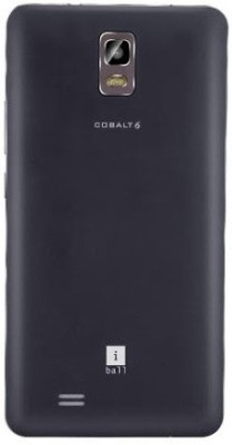 IBall-Cobalt-6