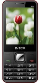 Intex V6
