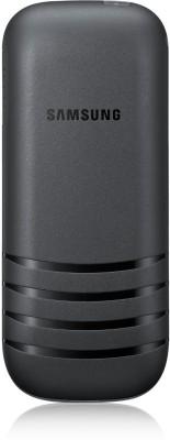 Samsung Guru GT (Black)
