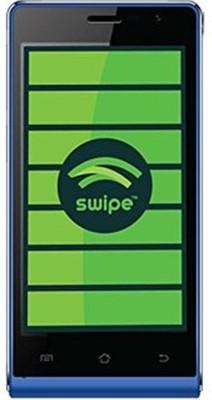 Swipe MB021 (Blue)