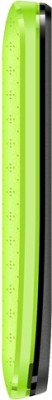 Champion X2 Sleek Plus (Green)