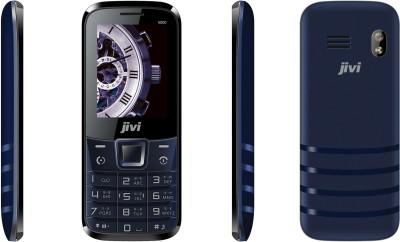 Jivi N300 (Blue)