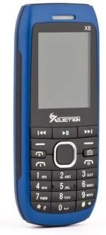 XElectron X6