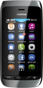 Nokia 310