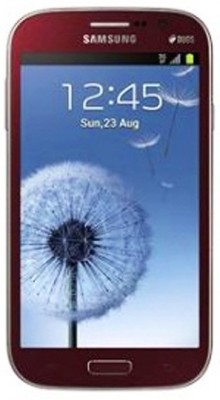 Samsung Galaxy Star Pro available at Flipkart for Rs.4650