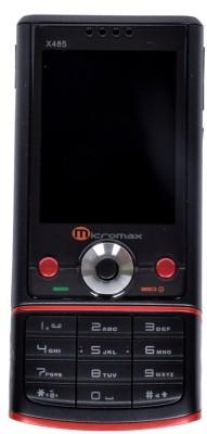 Micromax X485