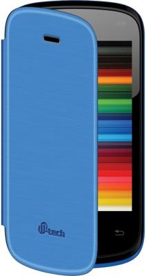 Mtech OPAL SMART (Blue, 4 GB)