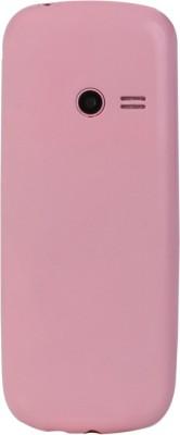 Infix N4 DUAL SIM (Pink)