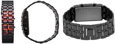 Infix N5 (Black)