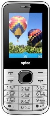 Spice M-5407