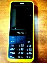 REACH Star R2401