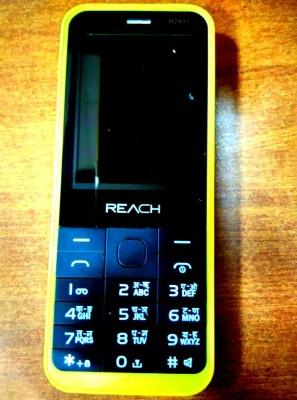 REACH R2401