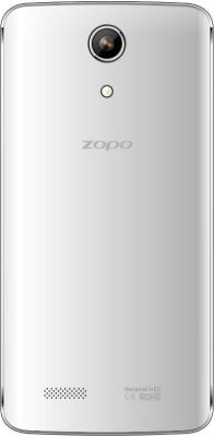 ZOPO ZP951 Speed 7 (White, 16 GB)