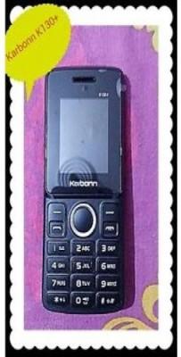 Karbonn-K130-Plus
