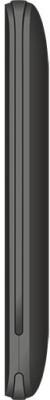 HSL S201+ (Black)