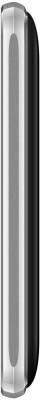Videocon V2GA3-1 (Silver & Black)