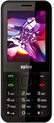 Spice Boss M-5355