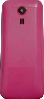 Rocktel Rocktel W3 (Black, Pink)