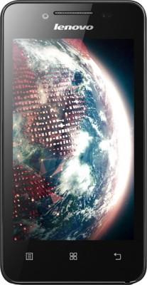 View Lenovo A319 Mobile Price Online(Lenovo)
