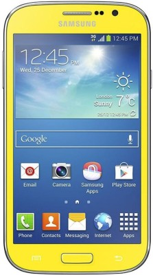 Samsung Galaxy Grand Neo GT I9060