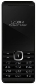Micromax-Astra-X910A