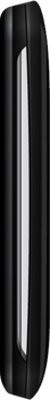 Micromax X258 (Black)