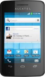 Alcatel Onetouch Pixi 4007
