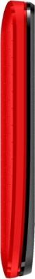 Champion X2 Sleek Plus (Red)