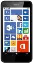 Nokia Lumia 630 Single SIM Black