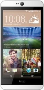 HTC Desire 826 DS